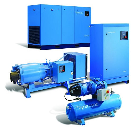 Air Compressor Products Kent, London And South East