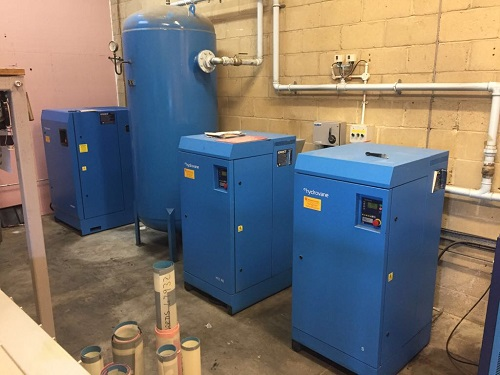 Air-Compressor-Servicing-in-Kent-London-Surrey-and-South-East-1-1-1.jpg