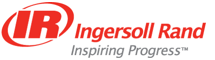 Ingersoll-Rand..png