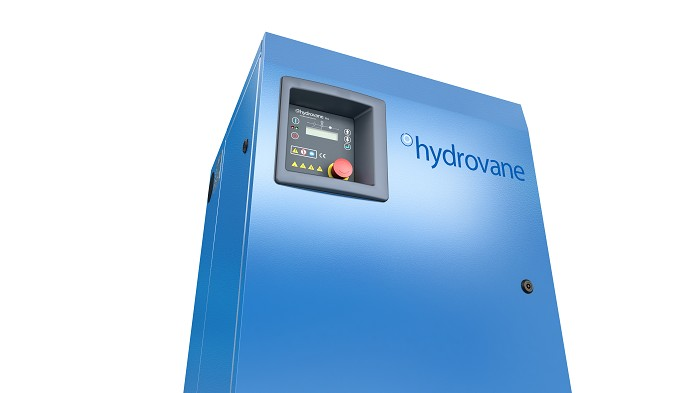 New Air Compressors in Kent, London, Surrey And Essex