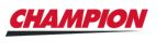 Champion Air Compressors In Kent London Surrey And Essex Small
