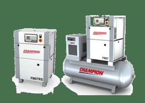 Champion Air Compressors Kent Surrey London And Essex 11compressor