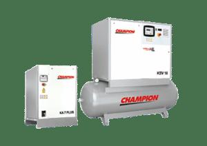 Champion Air Compressors Kent Surrey London And Essex 2275compressor