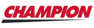 Champion Air Compressors Kent Surrey London And Essex