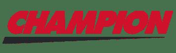 Champion Air Compressors Kent Surrey London And Essex