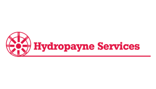 Hydropayne Services Aircompressors Kent, London, Surrey And South East (No Background)